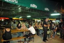 Петият мото рок събор на Велико Търново отвори врати 05