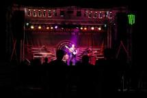 Петият мото рок събор на Велико Търново отвори врати 07