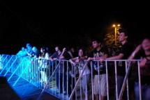 Петият мото рок събор на Велико Търново отвори врати 08