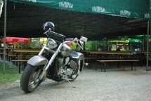 MOTO.BG на живо от Велико Търново 06