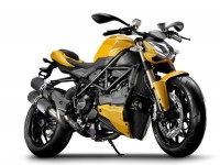 Ducati ще пусне евтин вариант на Streetfighter 848 03