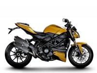 Ducati ще пусне евтин вариант на Streetfighter 848  02