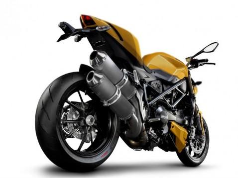 Ducati ще пусне евтин вариант на Streetfighter 848 01