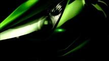 Разкриващо видео за 1440 кубиковия мотор Kawasaki ZZR1400 02