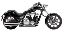 Моторите на Honda за 2012 - нищо ново