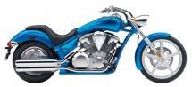 Моторите на Honda за 2012 - нищо ново 05