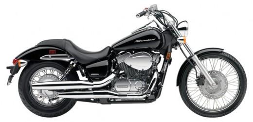 Моторите на Honda за 2012 - нищо ново 13
