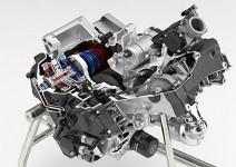 Honda представя нов 700 кубиков икономичен двигател 01