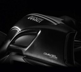 Разкриха Ducati Diavel AMG Special Edition  03