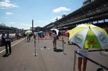 Секси мацките в падока на MotoGP Индианаполис 14