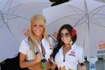 Секси мацките в падока на MotoGP Индианаполис 23