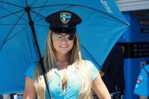 Секси мацките в падока на MotoGP Индианаполис 25