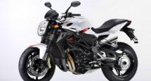 MV Agusta предлага по-евтина версия на мотоциклета Brutale 1090 02