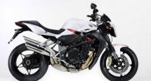 MV Agusta предлага по-евтина версия на мотоциклета Brutale 1090 03