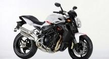 MV Agusta предлага по-евтина версия на мотоциклета Brutale 1090 04