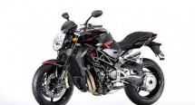 MV Agusta предлага по-евтина версия на мотоциклета Brutale 1090 05