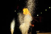 Mango Duende и Тома откриха Седмицата на София с взривяващ купон 18