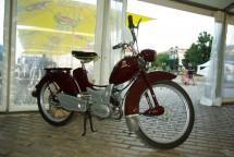 Машина на времето - забравени мелодии в центъра на София 17