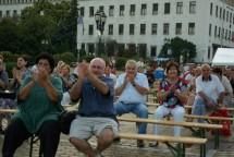 Машина на времето - забравени мелодии в центъра на София 19