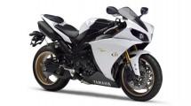 Детайли и галерия за Yamaha YZF-R1 2012г.