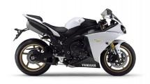 Детайли и галерия за Yamaha YZF-R1 2012г. 01