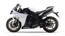 Детайли и галерия за Yamaha YZF-R1 2012г. 02