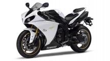 Детайли и галерия за Yamaha YZF-R1 2012г. 03