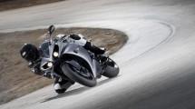 Детайли и галерия за Yamaha YZF-R1 2012г. 04
