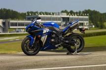 Детайли и галерия за Yamaha YZF-R1 2012г. 05
