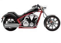 Моторите на Honda за 2012 - нищо ново 15