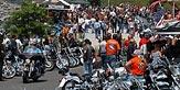 МК Орлите закриват мотосезон 2011 от 7 до 9 Октомври