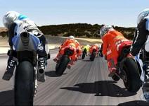 Моторспорт величия застават един срещу друг в уникално събитие през декември