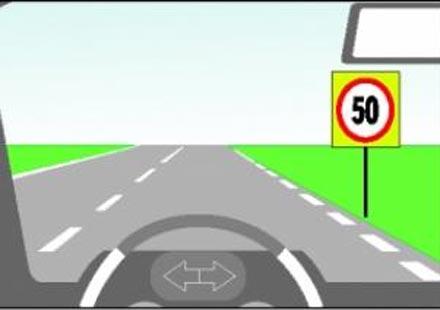 Електронните теоретични кандидат-шофьорски изпити са вече факт
