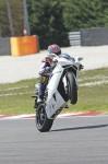 2011 MV Agusta F4 RR Corsa Corta 01