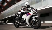 2012 Honda CBR 1000 RR 01