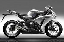 2012 Honda CBR 1000 RR 04