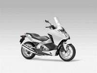 Това е мотор! Това е скутер! Не – това е Honda Integra! 05