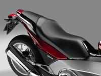 Това е мотор! Това е скутер! Не – това е Honda Integra! 07