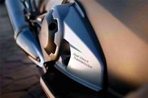 Това е мотор! Това е скутер! Не – това е Honda Integra! 08