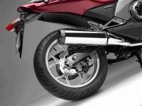 Това е мотор! Това е скутер! Не – това е Honda Integra! 10