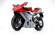 Нов мотоциклет MV Agusta F4R Corsa Corta 15