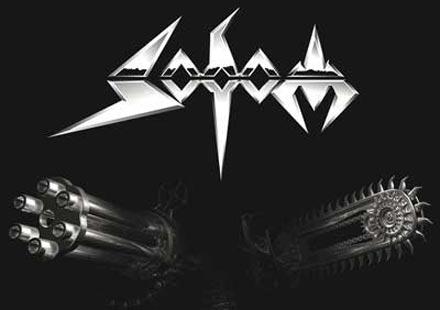 Most Of Evil Winter Fest 2011 – Sodom, Vader, Gorgoroth, Valkyrja, Euphobia