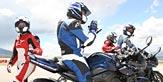 10 неща, които мразим в моторджийството