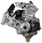 195 кн.с. в Superquadro - най-мощноят мотор на Ducati 04