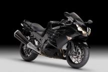 Kawasaki ZZR1400 е обявен за най-бързо ускоряващият сериен мотор в света 02