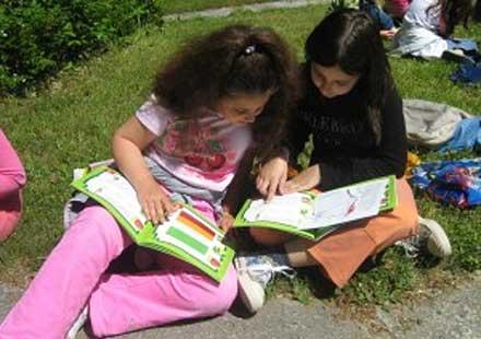 """БЧК стартира в училищата кампания """"Открити уроци"""" по пътна безопасност"""