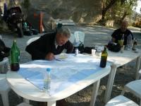 Пътепис Сицилия, Калабрия 2009 04