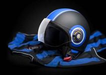Newmax – ръчна изработка, италианско качество 12