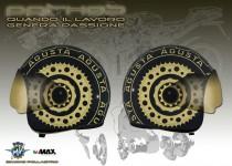 Newmax – ръчна изработка, италианско качество 17