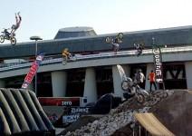 Щур MotoLive на EICMA 2011